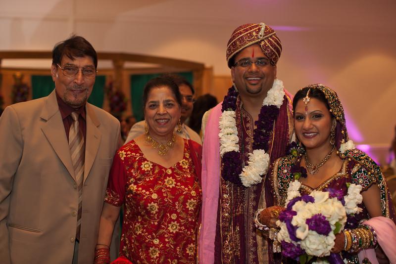 Shikha_Gaurav_Wedding-1272.jpg