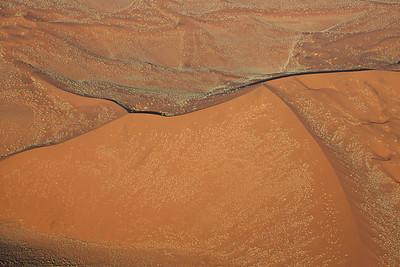 Southern Africa 2013 - Swakopmund