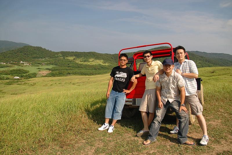 2006-09-02-015.JPG