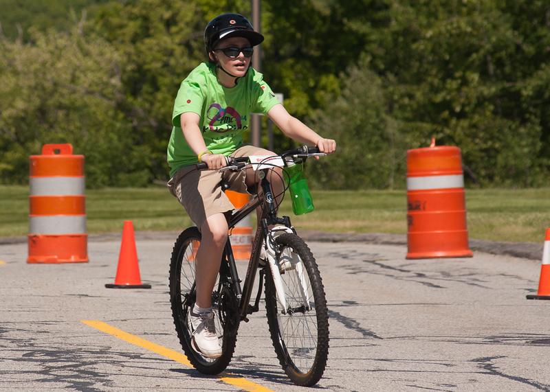 PMC Kids Ride - Shrewsbury 2014-84.jpg