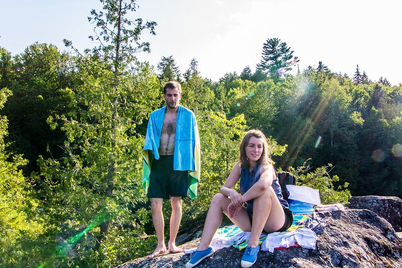 2015-07-26 Lac Boisseau-0054.jpg