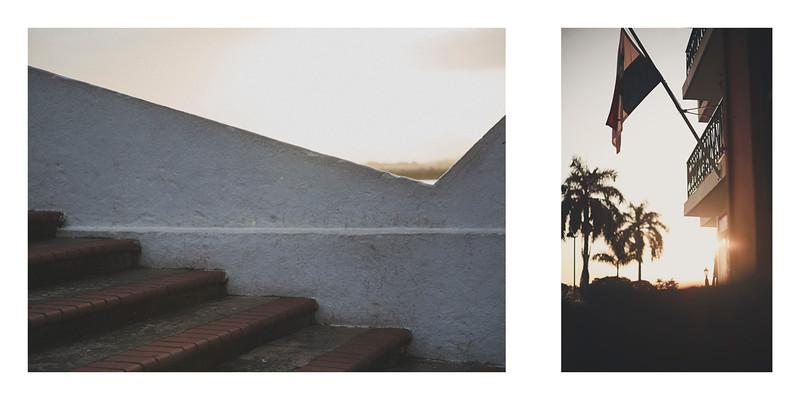 Casco Viejo 15.jpg
