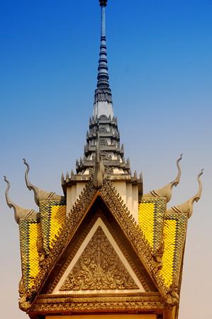 Cambodia 08