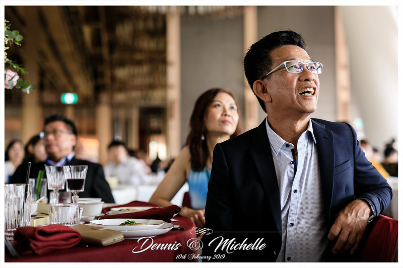 [2019.02.10] WEDD Dennis & Michelle (Roving ) wB - (196 of 304).jpg