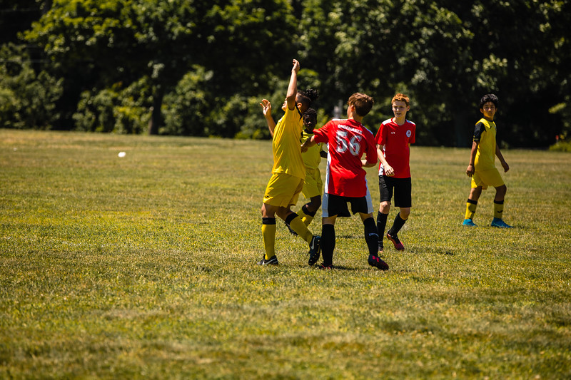 wffsa_u14_faters_day_tournament_vs_springfield_2018-48.jpg