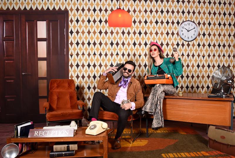 70s_Office_www.phototheatre.co.uk - 178.jpg