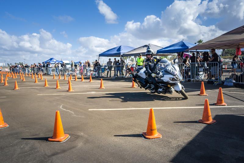 Rider 34-25.jpg