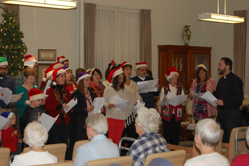 2015-12-16-Christmas-Caroling-at-Sisters-of-Divine-Providence_021.JPG