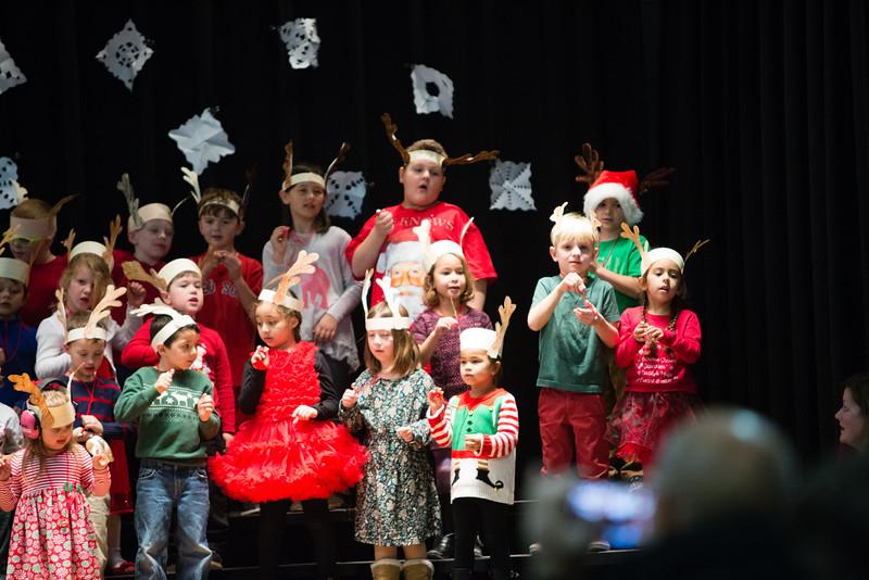 Holiday Recital-51.jpg