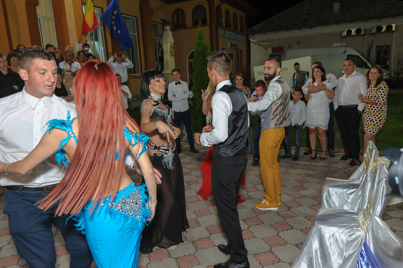 Petrecere-Nunta-08-18-2018-70836-DSC_1634.jpg