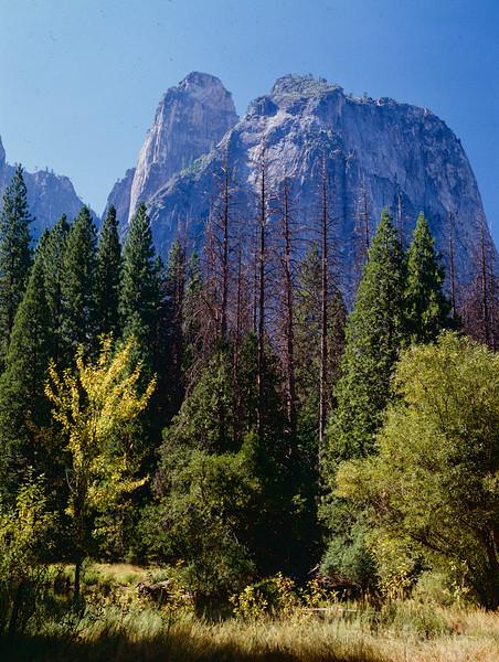 Yosemite 07.jpg
