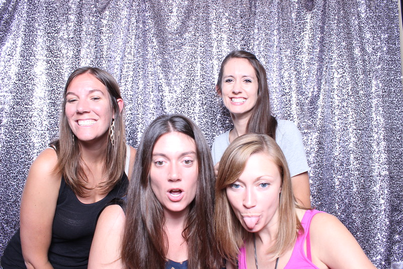 Guest House Events Photo Booth Hideout Originals (14).jpg