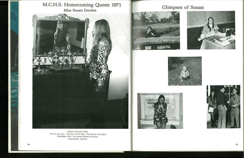 1972-0022.jpg