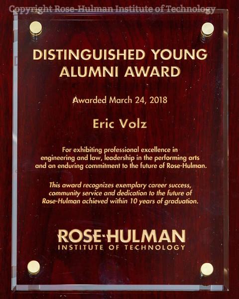 RHIT_Alumni_Awards_Plaques_March_2018-2010.jpg