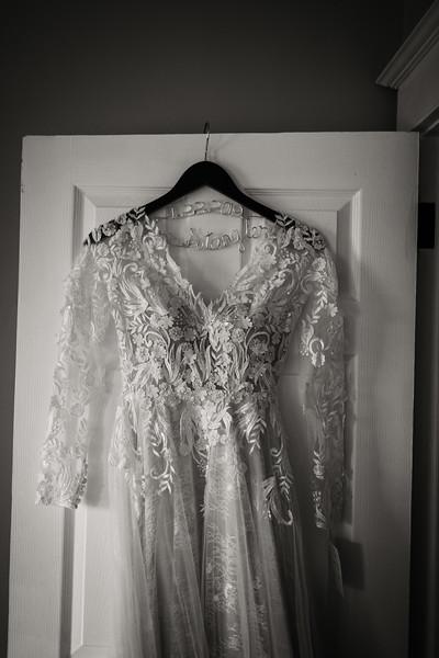 JAIME AND NICK - WEDDING PHOTOGRAPHY - 028.jpg