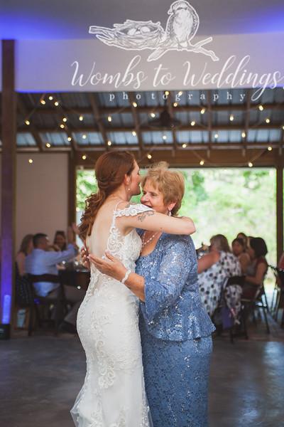 Central FL wedding photographer-0024.jpg