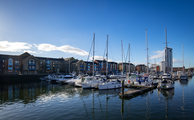 iNNOVATIONPHphotography-property-photography-Swansea-Marina-Ferrara-Square-852618.jpg