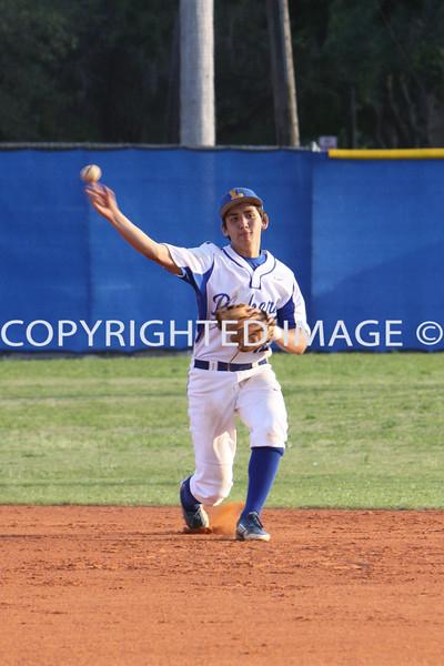 4/10/13 (Baseball) pphs @ LARGO