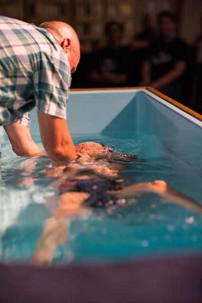 Baptism July 29 2018-30.jpg