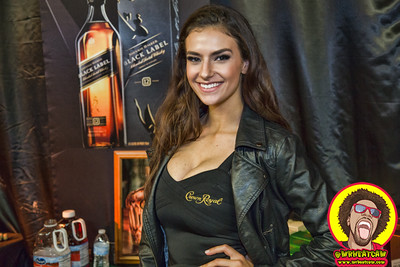 Whiskey Business 11-07-2015