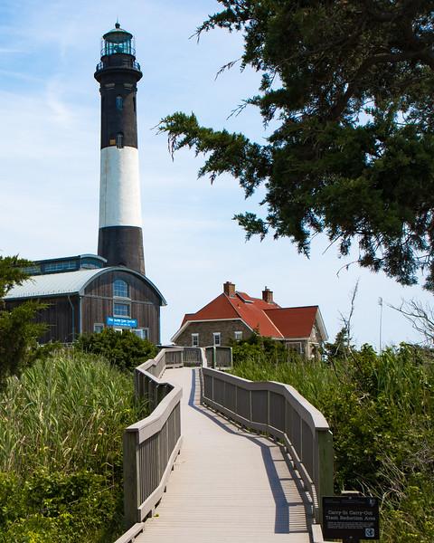 fire island lighthouse-1-3.jpg