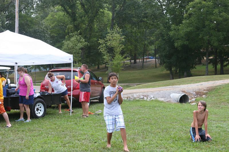 2011 JR High Camp_1082.JPG