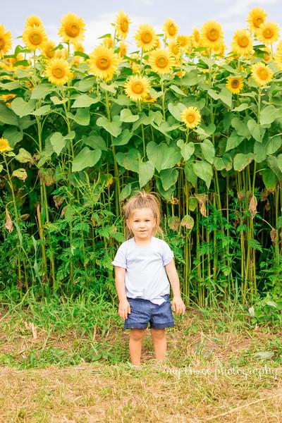 kids colby farmw (2 of 1).jpg
