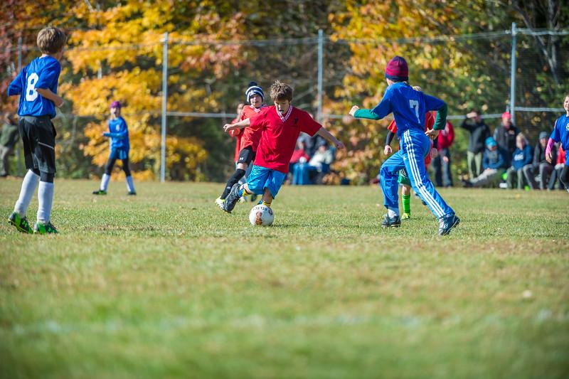 Soccer2015-174.jpg
