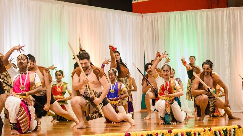 Indian National Day 2020 (Gala Dinner)-293.jpg