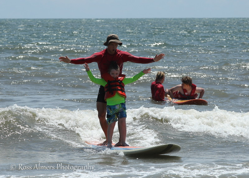 Surfers-Healing-Folly-Beach-South-Carolina-DRA-August-2019 (194).JPG