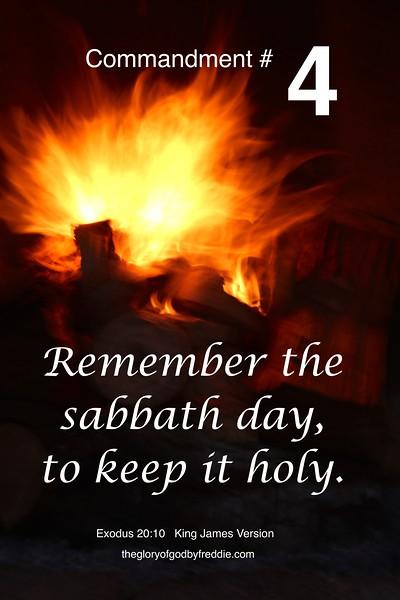 Exodus 20:10 Co 4 .jpg