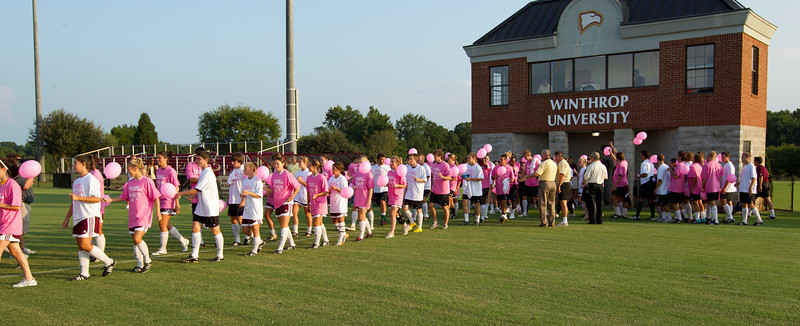9KICKS AGAINST CANCER 8-24-10  0009.JPG