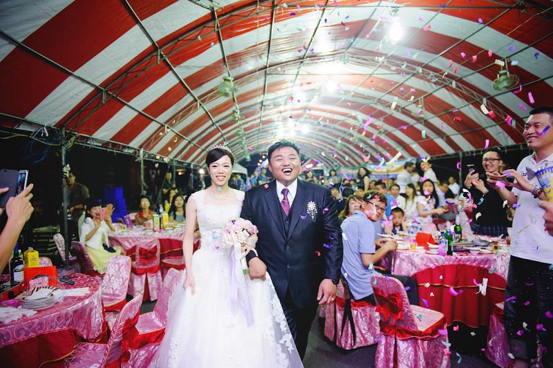 ---wedding_19007331464_o.jpg
