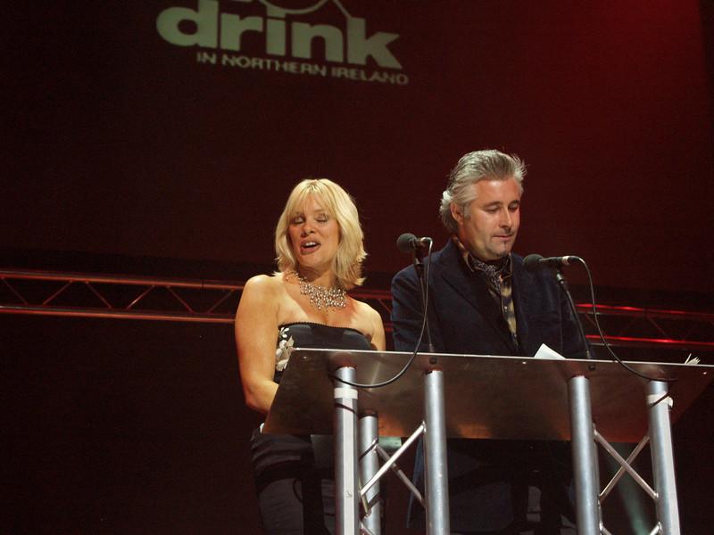 Awards 2007-197.JPG
