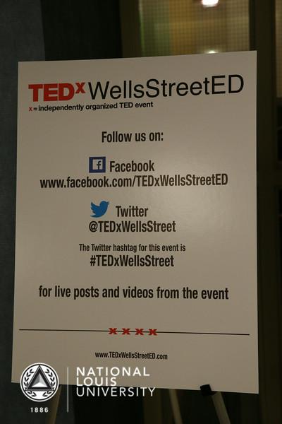 TEDx_28Sept13-2.jpg