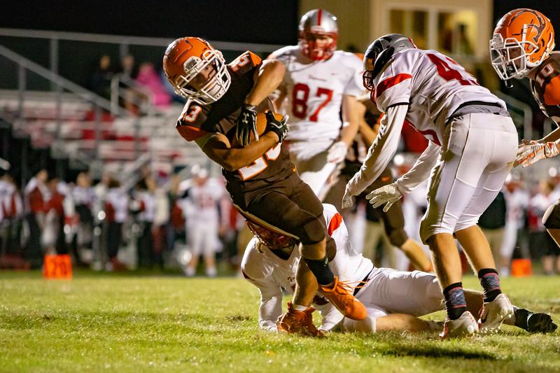 Buck Var Football vs. Fairview 10-4-19-2727.JPG