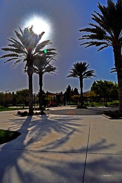 playground sidewalk 4-9-2012.jpg