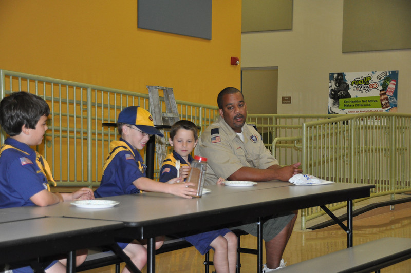 2010 05 18 Cubscouts 118.jpg