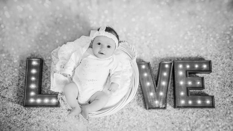 Noelle 2 months (1).jpg