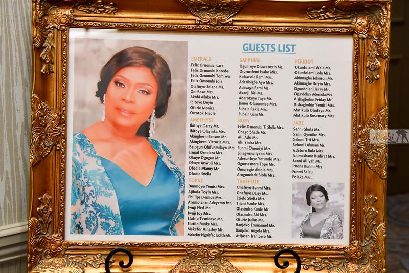 Olawumi's 50th birthday 161.jpg