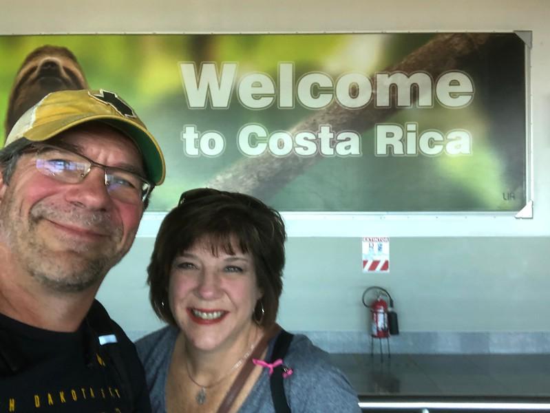 Costa Rica iPhone 0013.jpg