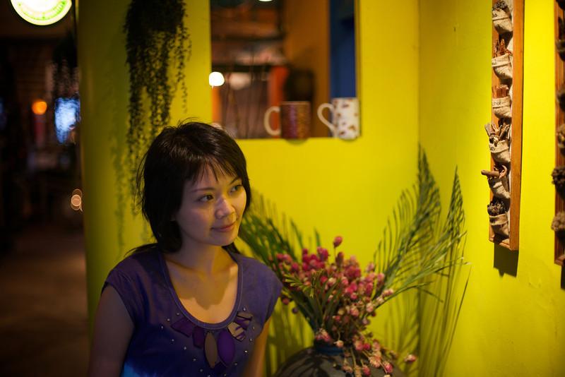 2008-10-26 at 16-54-48 - IMG_1672.jpg