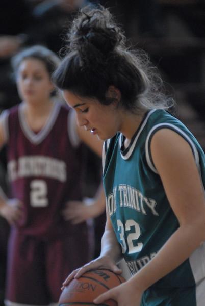 2008-02-17-GOYA- Basketball-Tourney-Warren_164.jpg