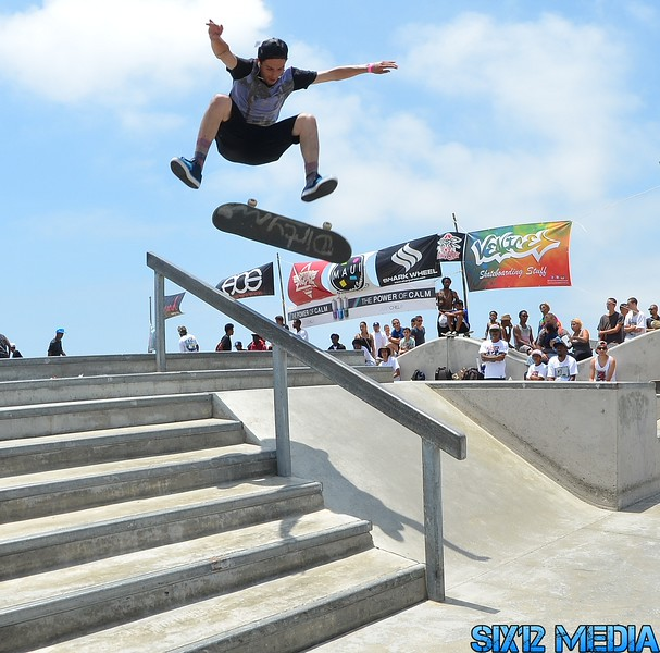 Go Skate Day - 2033.jpg