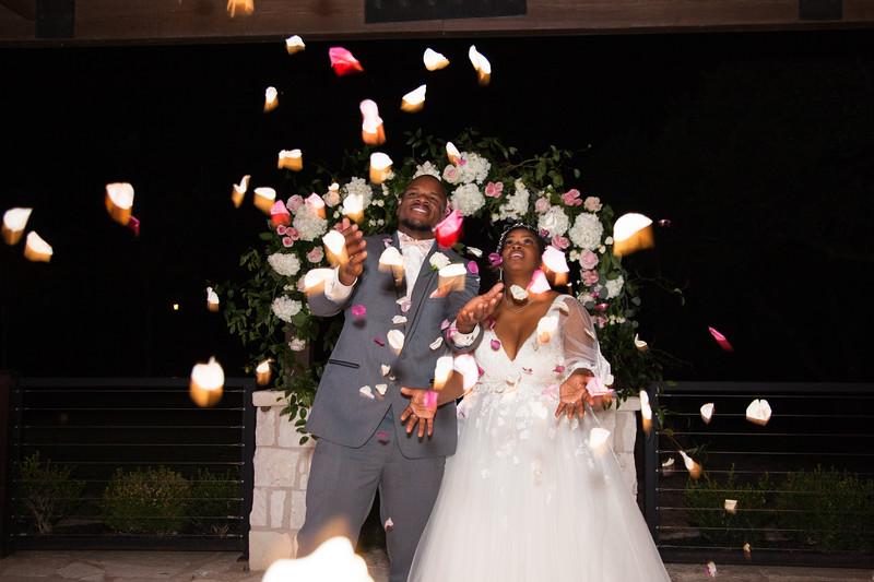 Wedding-8036.jpg