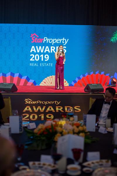 Star Propety Award Realty-315.jpg