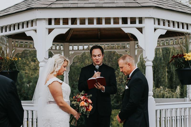 Swanson Wedding-220.jpg