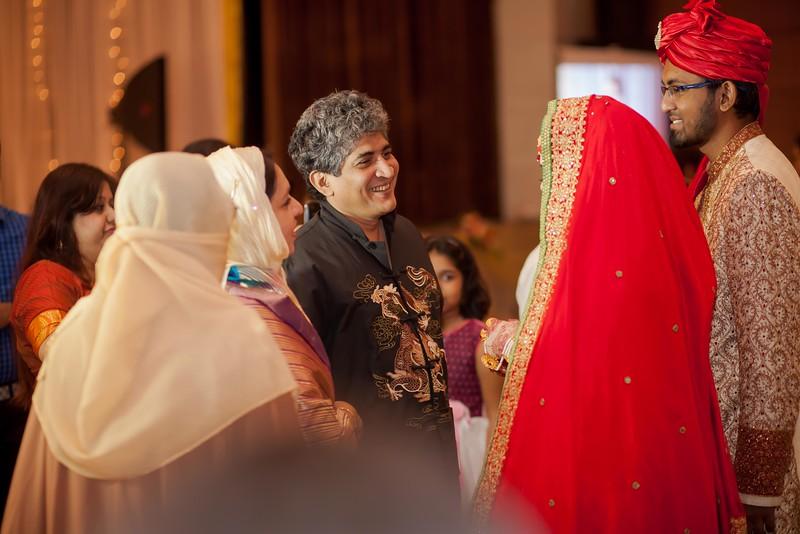 Z.M.-1327-Wedding-2015-Snapshot.jpg