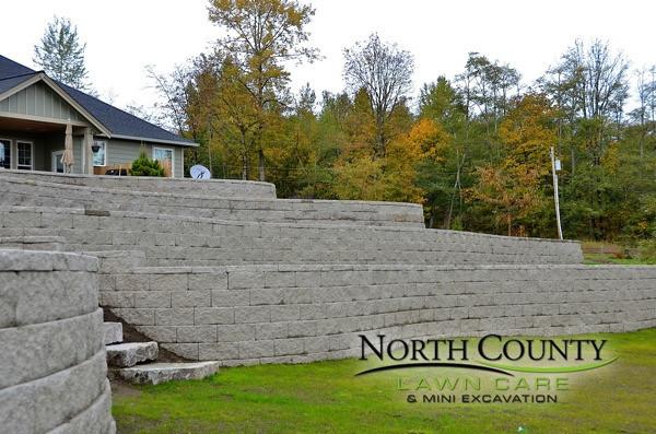 North County Lawn Care