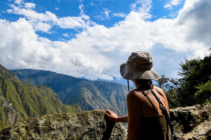 2018 Machu Picchu-54.jpg